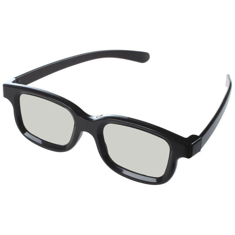 Óculos 3D para LG Cinema TV's - 2 pares