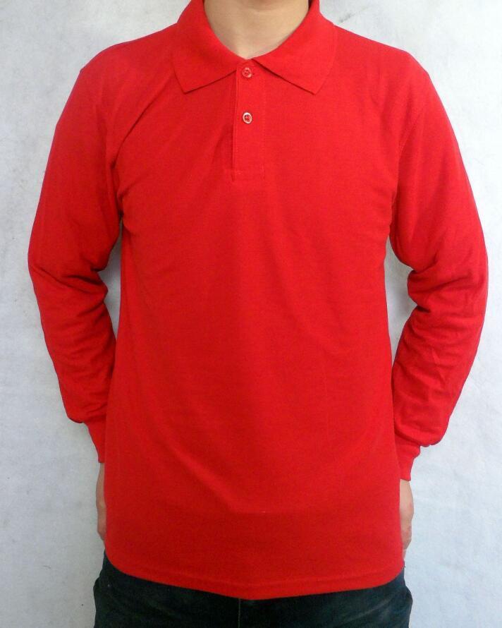 13 reine farbe designer männer langarm sweatshirts sommer frühlingsmantel beiläufige kleidung pullover pullover asiatisch s-2xl