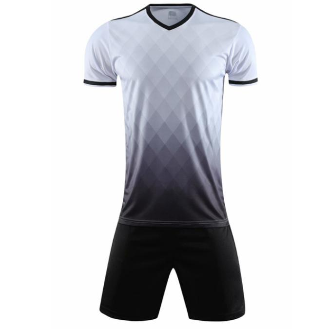 7290Custom soccer jerseys or Adult set orders,note color and style, contact customer service to customize jersey name number short sleeve kit football shirt Uniform
