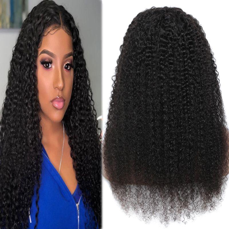 30 32 32 Pelucas de cabello humano frente al frente 4x4 13x4 13x6 13x1 Encaje Pelucas de cabello humano onda corporal onda profunda rizada rizado onda de agua de agua humana