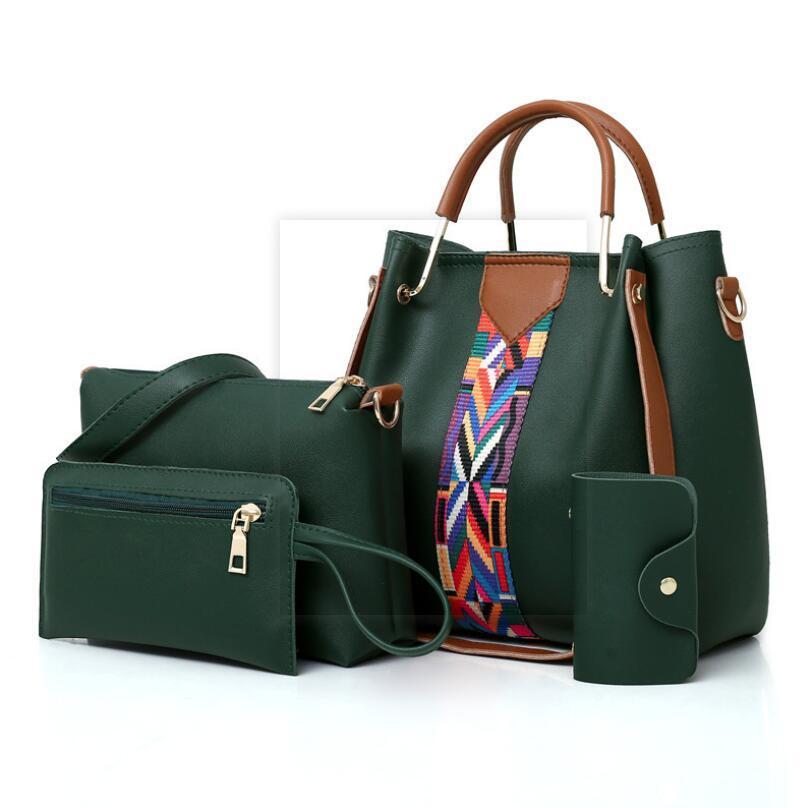 HBP De Alta Qualidade Famoso Design Mulheres Bolsas Sacos Senhoras Embraiagem Saco de Compras Senhora Senhora Bolsa de Ombro Totes
