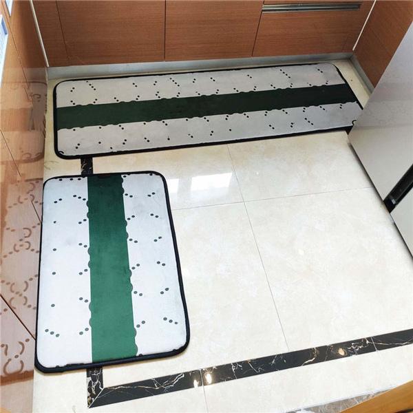 Alfombra de la alfombra de lujo alfombra nórdica rectángulo rectángulo de impresión redondo alfombra anti deslizamiento bebé play tien tapas tapas para dormitorio