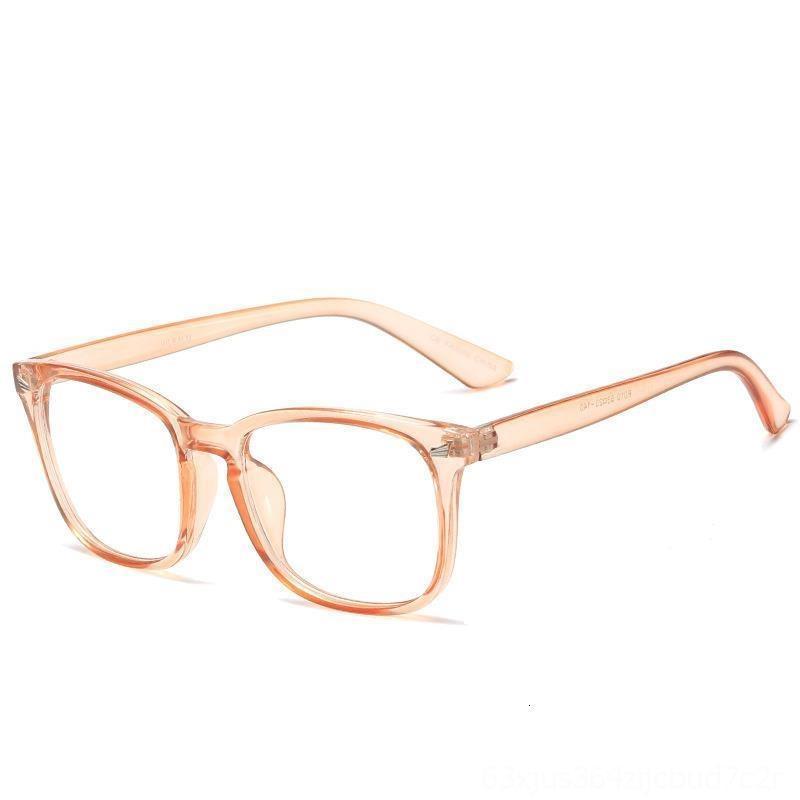 Fashion Sunglasses Men Lens For Luxury For Both Men Glass Polit Fashion Sun High Women Designer Quality And Goggle New Vintage Retrogla Mqmc