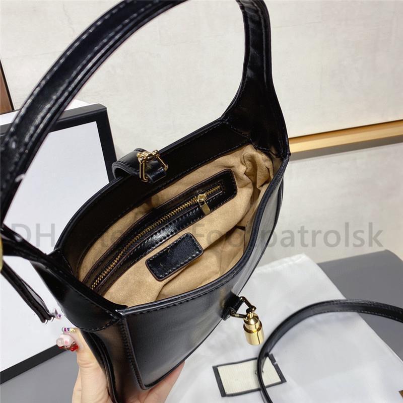 Crossbody Best Bag 2021 TPRM High Lady Totes Fashion Bolsos Bolsos de mujer Hombro Classic Handbags Luxurys Bolsa Axilar Bolsas Diseñadores de calidad L TNEM
