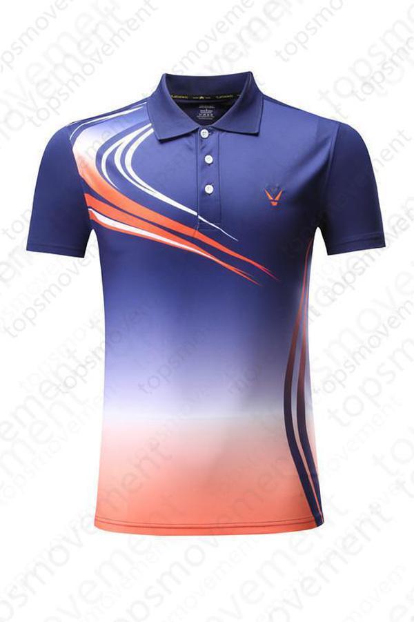 Lastest Men Futebol Jerseys Venda Quente Vestuário Ao Ar Livre Vestuário de Futebol de Alta Qualidade 2020 00441
