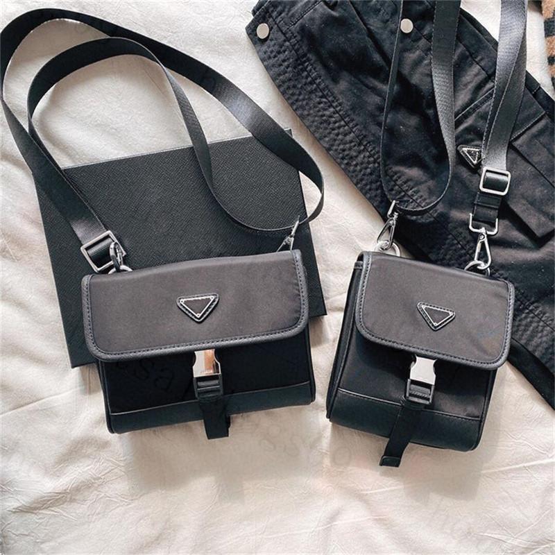 Saco de verão Senhoras Messenger Bags Mulheres Homens Bolsa de Luxo Presente De Couro Bolsas
