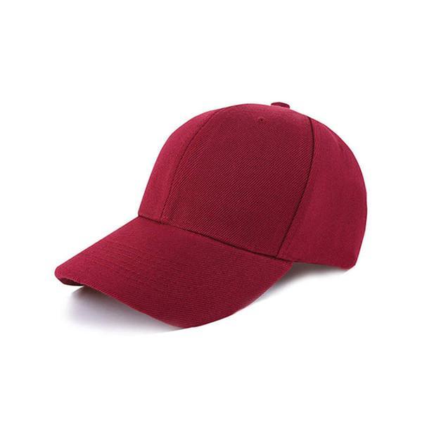 2021SS Classico Berretto da baseball Berretto da baseball Uomini e Donne Design Moda Cotone Ricamo Sport regolabile Cappello Cappello Cappello Cappello Bella Qualità Abbigliamento