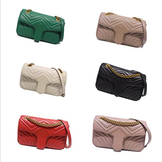 2021 mais recentes bolsas de moda, homens e mulheres sacos de ombro, bolsa, mochilas, crossbody, pack de cintura.fanny packs top qualidade 145