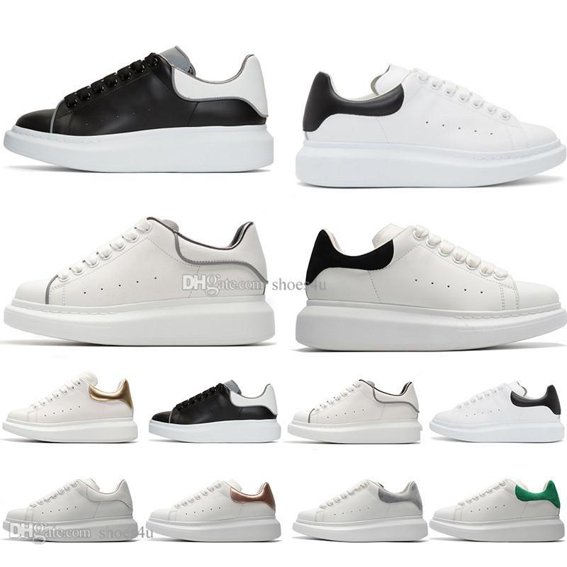 2019 الفاخرة desinger النساء الرجال عارضة أحذية أكسفورد اللباس أحذية للرجال منصة desinger أحذية جلدية الدانتيل يصل الزفاف يومي حذاء 35-45