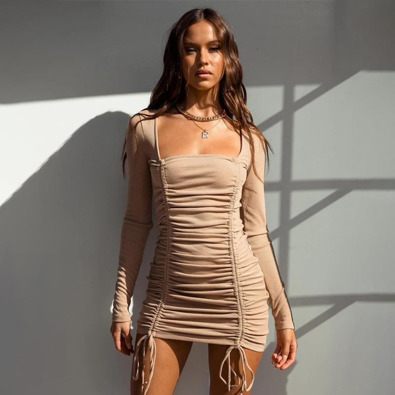 2021 vai ver roupas femininas luxo sexy zimmerman elegante moda vestido de baile homecomin 'xiuw