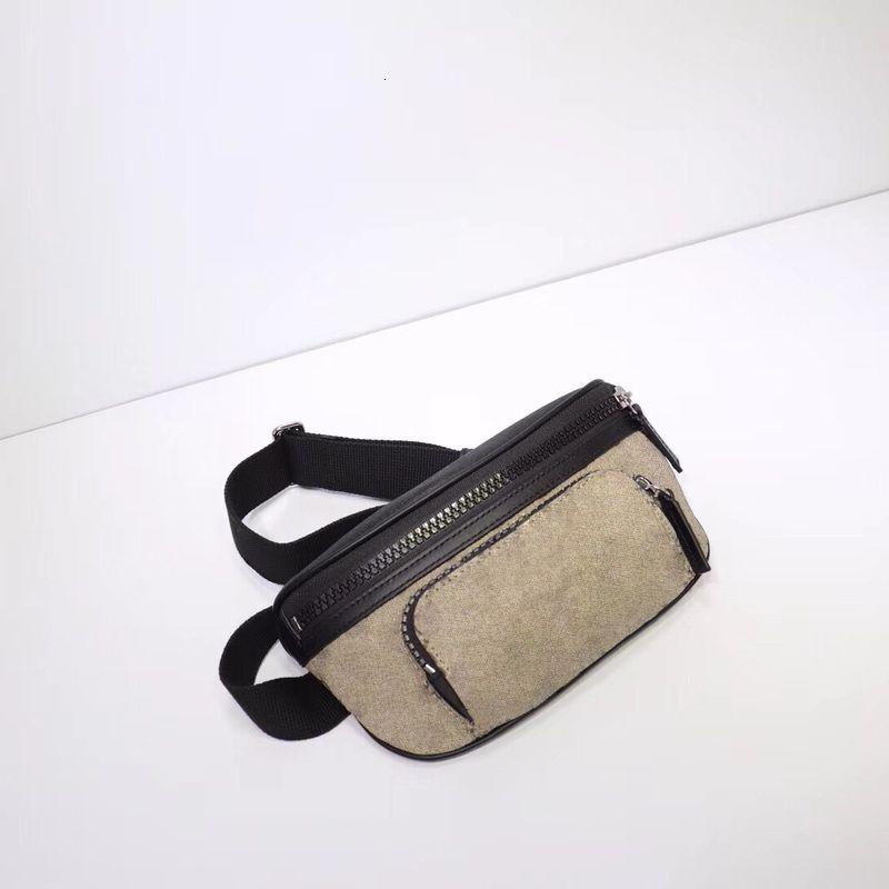 Высокая мода высочайшее качество бесплатная натуральная кожа роскошь, продажа лучших продаж сумка на плече дамы 450946 23..11.5...7.5CM сумка доставка DTWX