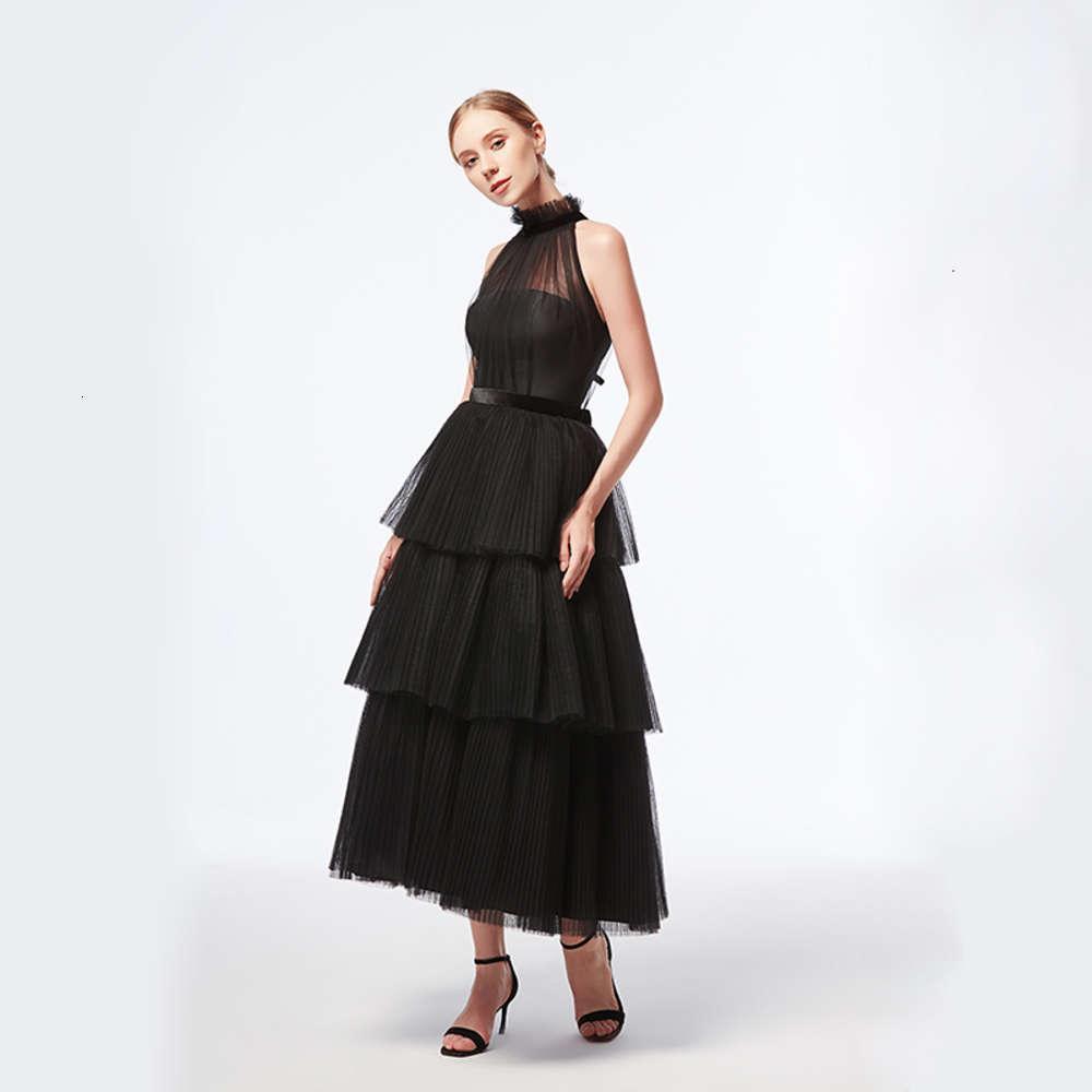 Modische und einzigartige Abendkleider, Graduation Abendkleider, Puffröcke, super nette Sonne klappen Röcke
