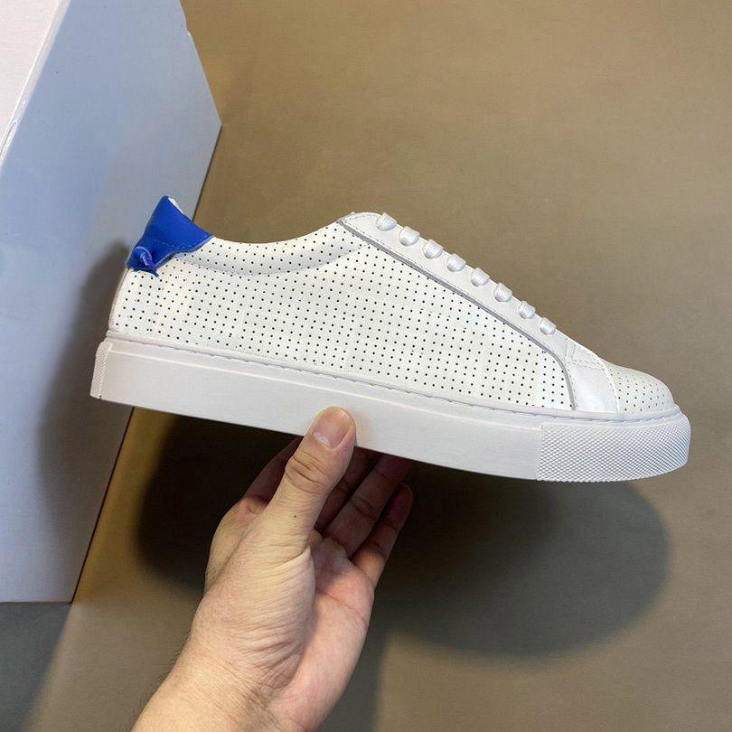 2021 marca venta bien hombres zapatos clásicos espadrilles zapatillas de deporte impresión caminar zapatillas de deporte bordado lienzo plataforma zapato niño