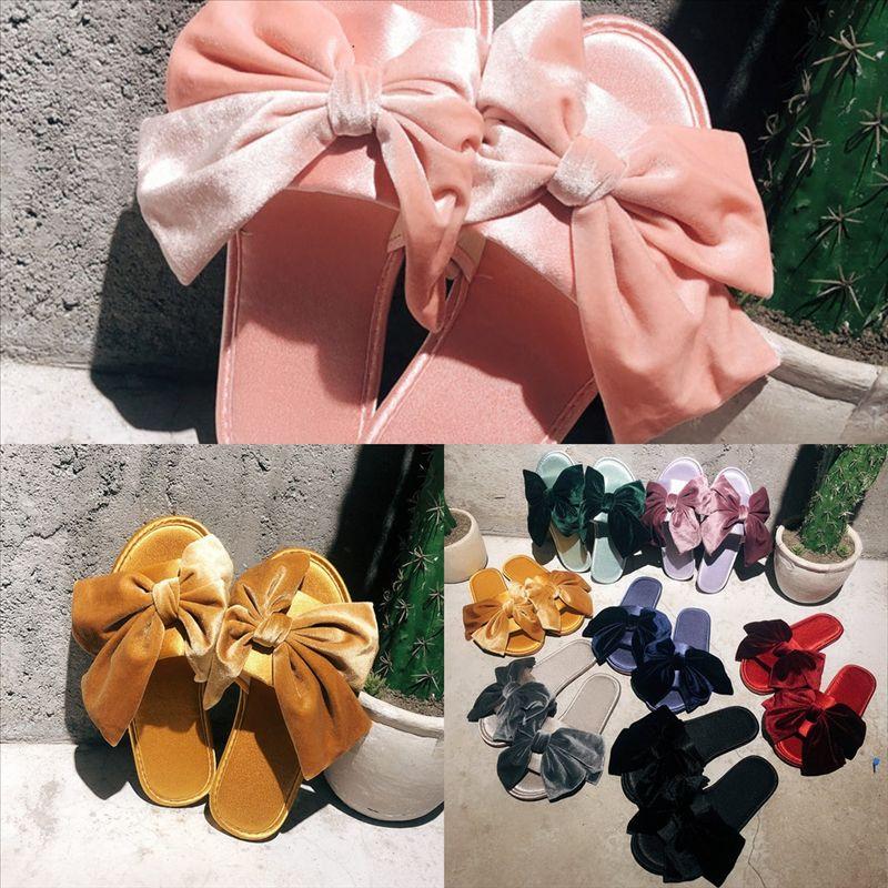 7Drdk New Designer Sandalias Mens XIII Slippers Sandals Sandals Summer Flat Zapatos de lujo Mujeres EUR Designer Lujo Slipper Playa Slipper Flop
