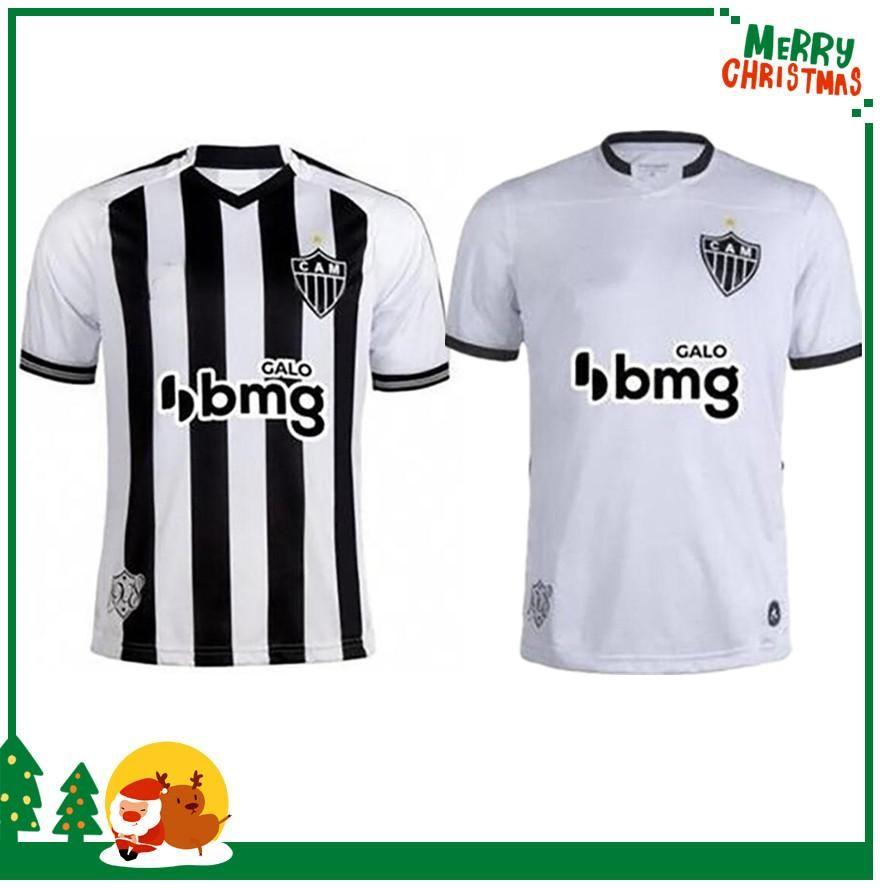 Acquista 2020 2021 Atletico Mineiro Soccer Jerseys 20 21 Casa Away Camicia Da Calcio A 18,76 € Dal Players_one | It.DHgate.Com