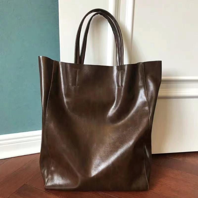 HBP 02 sac à bandoulière à main sac à bandoulière grande capacité Cuir Sacs Shopping Sacs Lady Sac