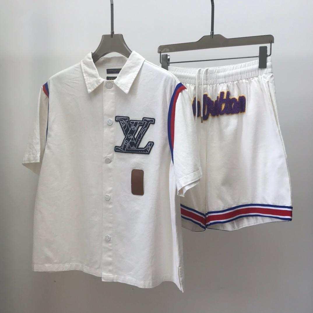 2021 القمصان أزياء بلوزات النساء الرجال مقنعين سترة الطلاب عارضة الصوف قمم الملابس للجنسين هوديس معطف J9U