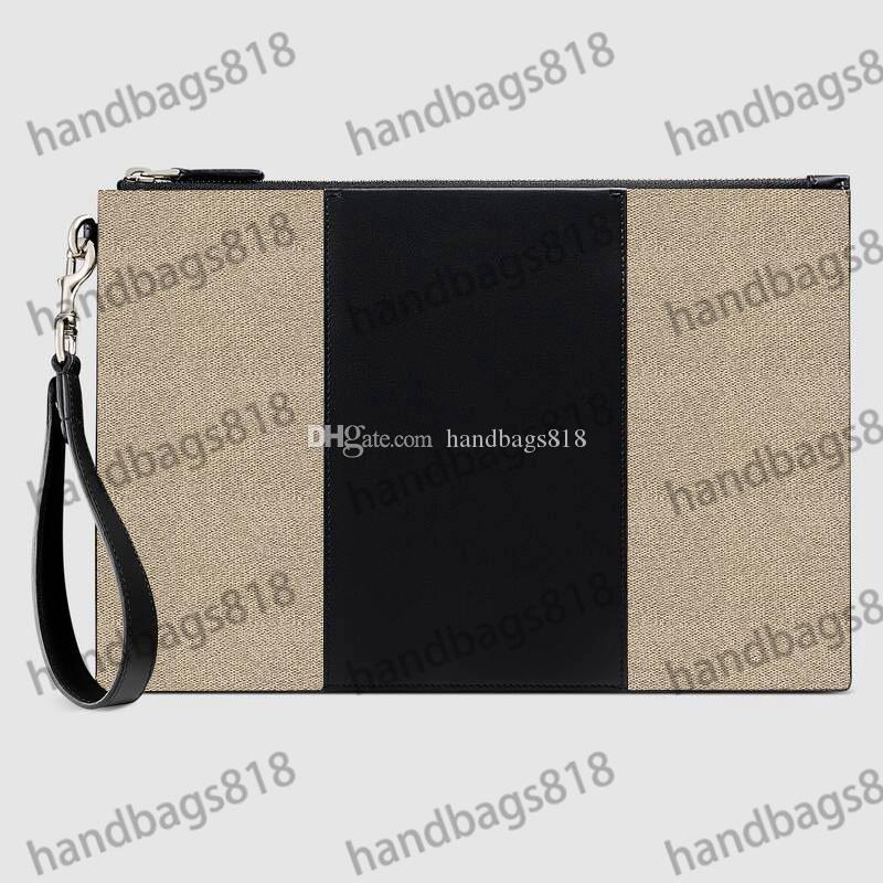 women luxurys designers bags 2020 clutch pochette uomo mini pochette baguette bag envelope클러치 봉투 가방 봉투 클러치 봉투 봉투 클러치 가방 가죽 미니 핸드백 가방 봉투 핸드백 클래식 봉투 복고풍