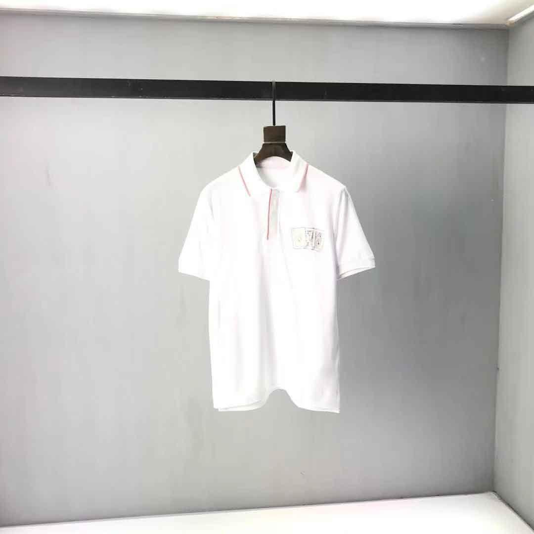 2021 Бич Брюки Официальный сайт Синхронная удобная Водонепроницаемая ткань Мужской Цвет: Цвет изображения J38