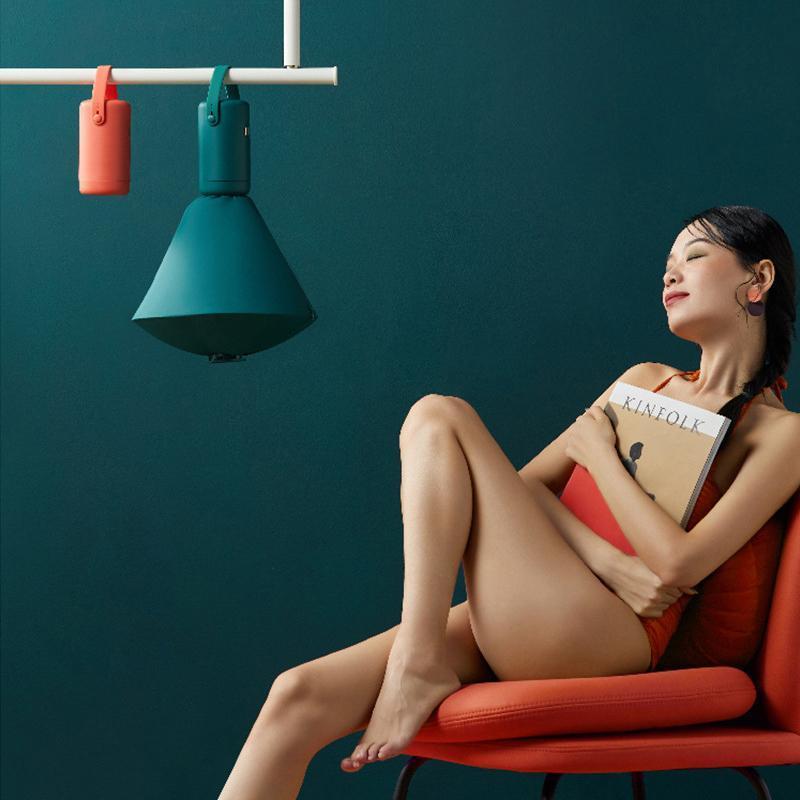 Taşınabilir Kurutucu Seyahat Kurutucu Mini Premium Seyahat Aksesuarları için Underwe Kurutma Rafı Esnek Clothesline Banyo