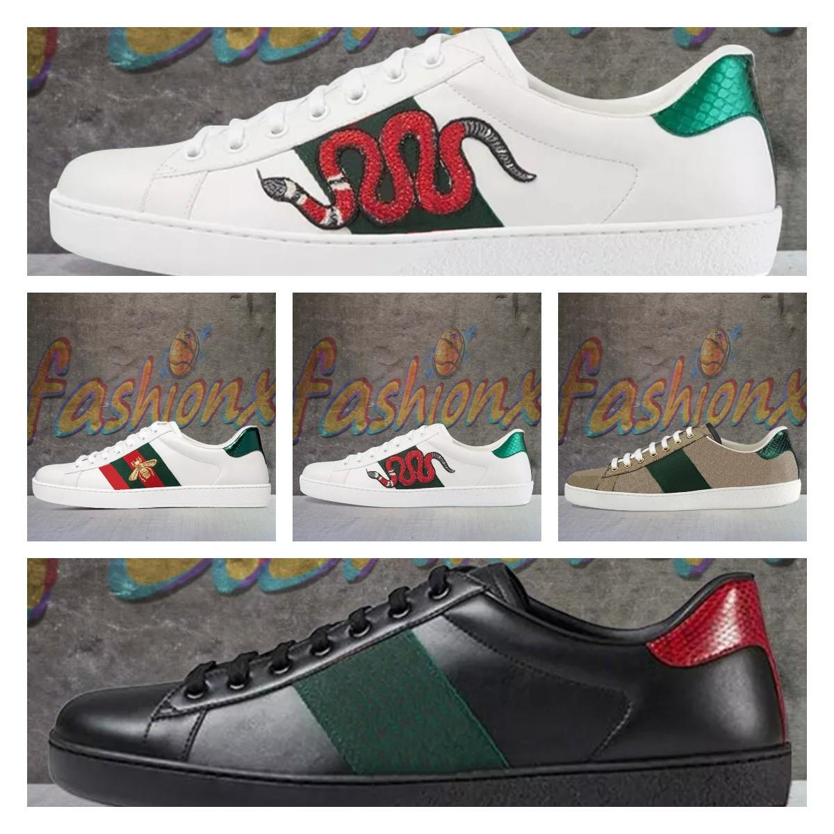 Dunk Chunky Dunky Low sb Men's Women's Casual Shoes FRAME HABIBI men WHAT THE PAUL BEN YELLOW BEAR HOLIDAY HYPER ROYAL BLACK WomenOutdoor Sports Shoe