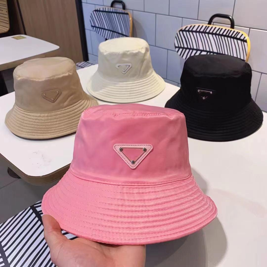 여자 남자 양동이 모자 남자 여자 야구 모자 비니 casquettes 어 부 양동이 모자 패치 워크 고품질 여름 햇살 바이저