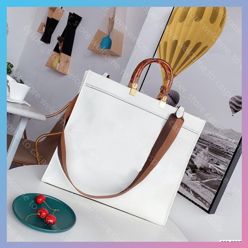 Duffren Women Luxurys сумка дизайнеры 2021 Tote сумка для покупок дизайнеры сумки сумки сумки сумки большие бренды плеч 21ss 41 * 21 * ckkiw