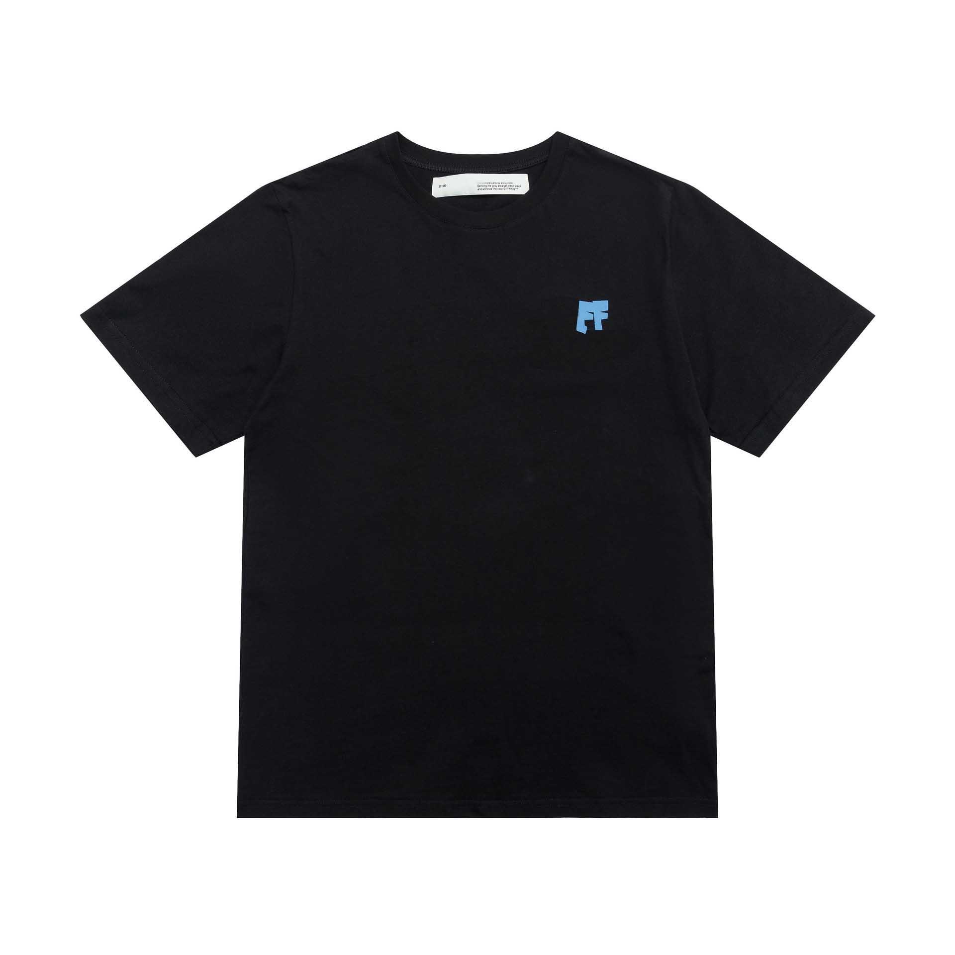 패션 디자이너 브랜드 최고 품질의 망 팜 인쇄 티 탑 남자 여자 Sunmer Tshirt 캐주얼 스트리트 셔츠 맨 남자 의류