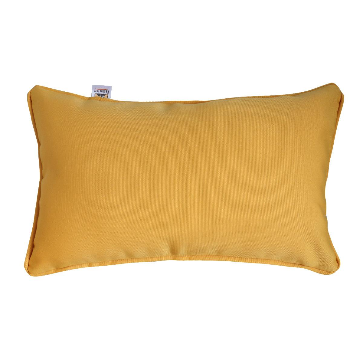 X298 Küçük Taze Kucaklama Yastık Dikey Şerit Süet Yastık Örtüsü Ev Eşyaları Hug Yastık Kılıfı Katı Renk Yastık Kapakları ASDF