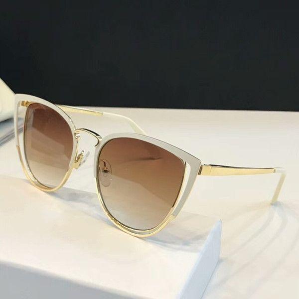 جديد أعلى جودة sf183 رجل نظارات الرجال نظارات الشمس النساء النظارات الشمسية نمط الأزياء يحمي عيون gafas de sol lunettes de soleil مع مربع