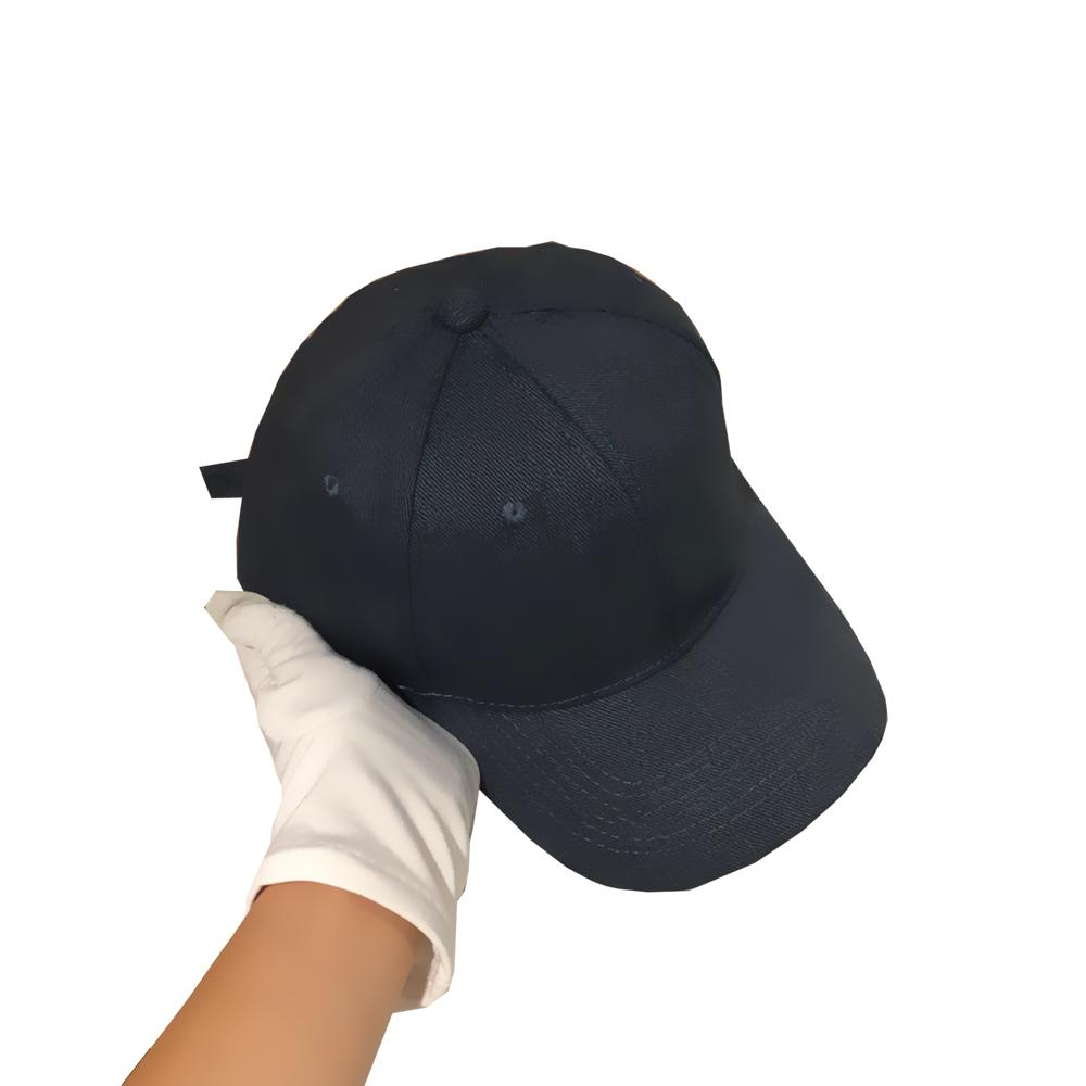 Classic Bucket Hat Ball Caps Baseball Cap Sun Hats Belts Golf Glasses Accessories Visor Icon With Dust Bags And Box