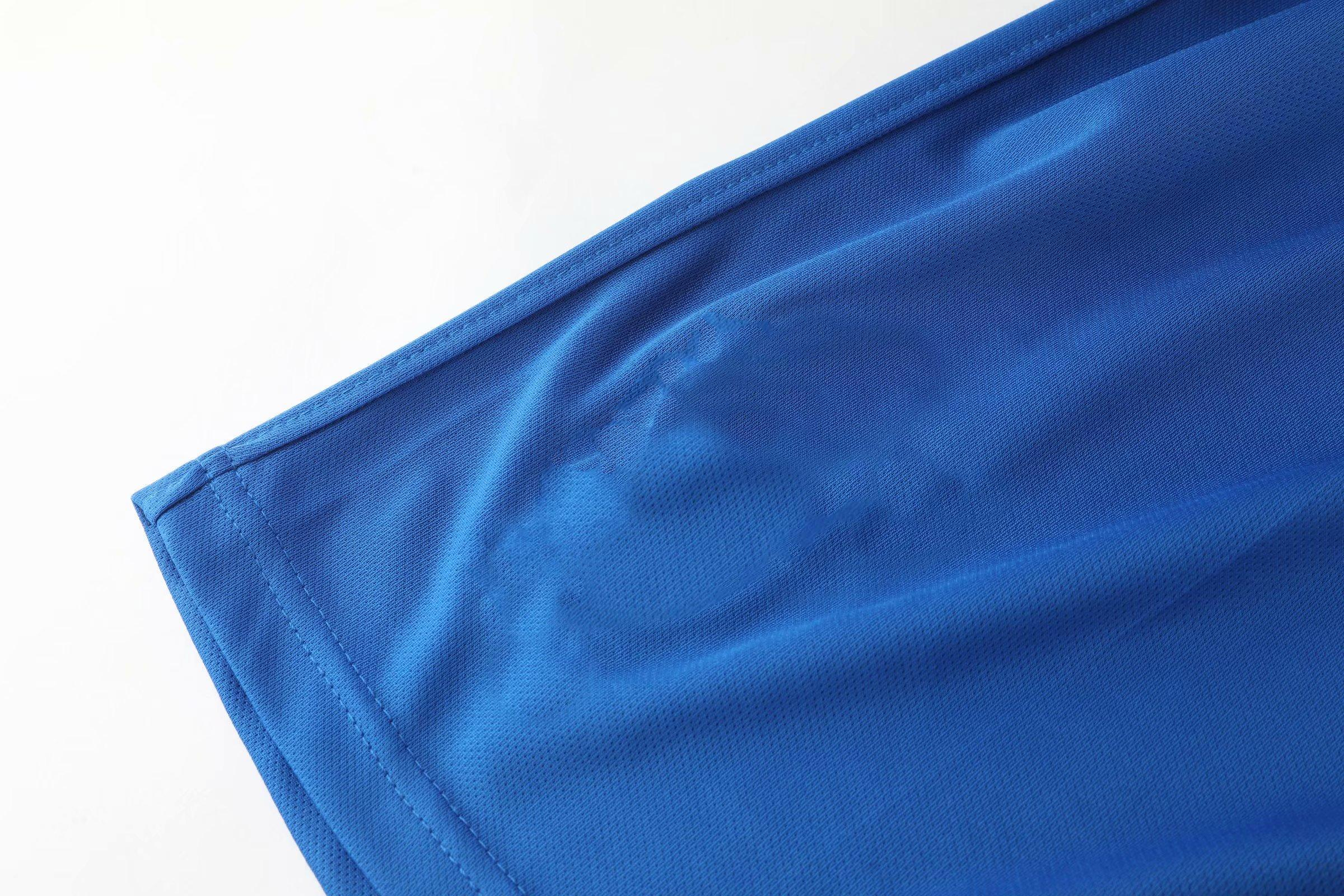Özel Jersey 21 22 Futbol Futbol Gömlek 2021 2022 DIY Camiseta De FTBOL Maillot Ayak Ev 100