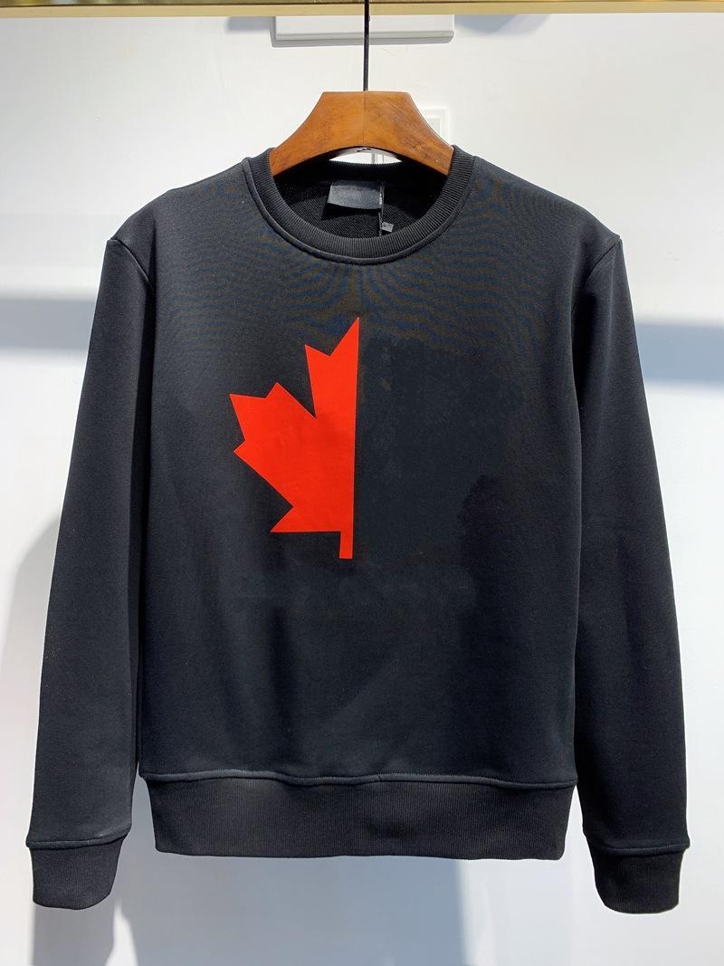 2020 Nuevo diseño de marca Sudadera con capucha Pullover Color Sólido Hombres Chándal de moda Sudadera Masculina Sudadera con capucha para hombre TOURS TOURS