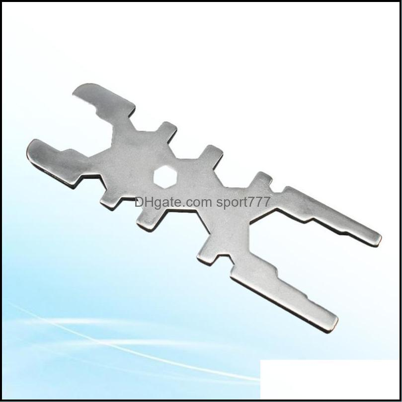 Kitchen Faucets, Showers As & Gardenkitchen Faucets 1 Pc Faucet Wrench Portable Hard Bubbler Fixing Parts Spanner Repair Tool For Shop Home