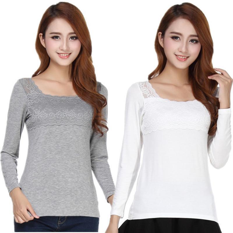 Lace Yoga Camisetas Mulheres Longsleeve Sem costura esportes tops Casual colete Tanque de fitness Ginásio Yoga Underwear Black Workout Camisa