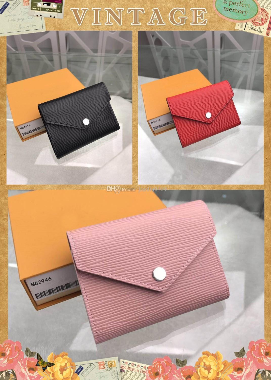 2021 luxurys designers carteira, homens e mulheres clipe cartão de crédito carteiras de dólar, sacos de bolso, saco de chave, alterar bolsa 158