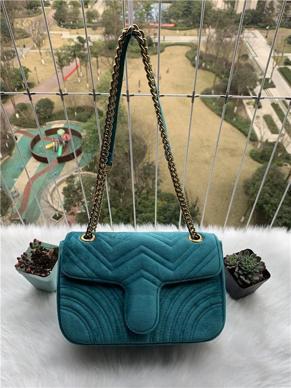 2021 Новая женская сумка плюшевые сумки удобные ручка маленькая сумка для ужина сумка и кошелек для женщин классическая сумка для покупок