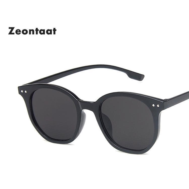 Óculos de sol tons de mulher preto feminino quadrado sol óculos para mulheres revestimento oculos moda marca trending produtos 2021