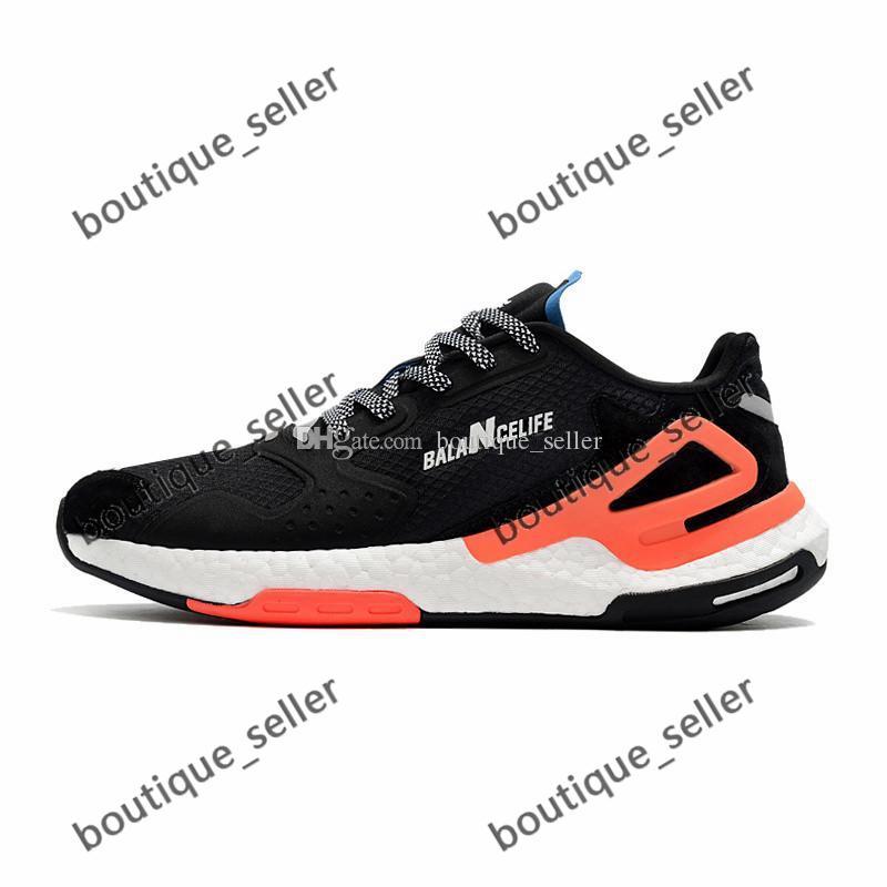 Correndo Treeperi Homens Sapatos Esportivos Moda Causal Sapatilhas Sapatos Esportivos Moda Alta Qualidade Trainer Runner Malha 9008-4
