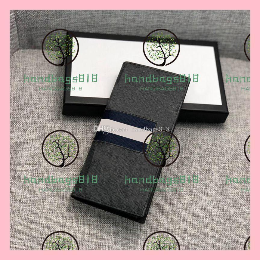 portefeuilles hommes 2021 sacs à main sacs décontractés hommes portafogli classique pochette cles porte portefeuille vente chaude print imprimer simplicité fermeture éclair alfang