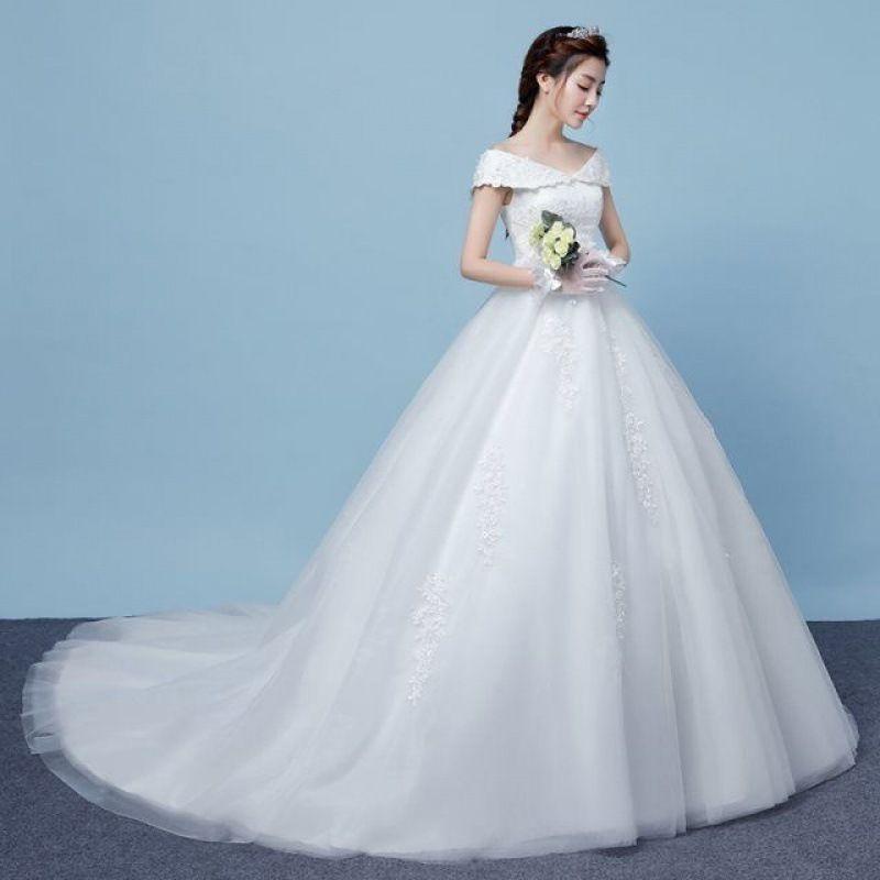Foto grávida mulheres mostram fina dama de honra banquete casamento cor sólida backless vestido vista mar 2021 Europa
