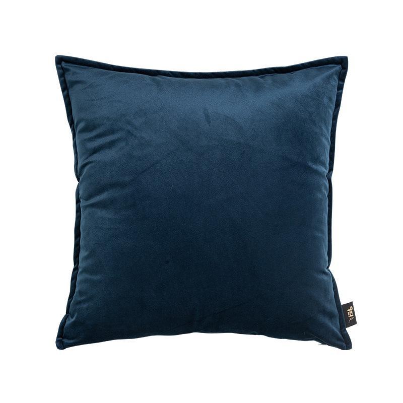 X303 Küçük Taze Kucaklama Yastık Dikey Şerit Süet Yastık Örtüsü Ev Eşyaları Hug Yastık Katı Renk Yastık ASDF Kapakları