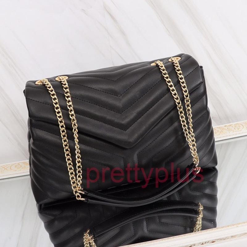 Tote Classic Большие покупки сумки 20см x Crossbody Форма цепь мессенджеров плечо 26см сумка для женщин сцепления Jumbo Newset сумка 31см кошелек WBQG