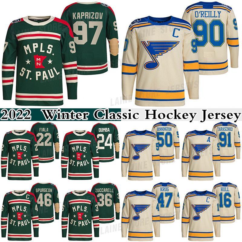 몬트리올 Canadiens Jersey Tampa Bay Lightning 22 Cole Coufield 14 Nick Suzuki 31 캐리 가격 86 Nikita Kucherov 77 Victor Hedman 21 Brayden Point Hockey Jerseys