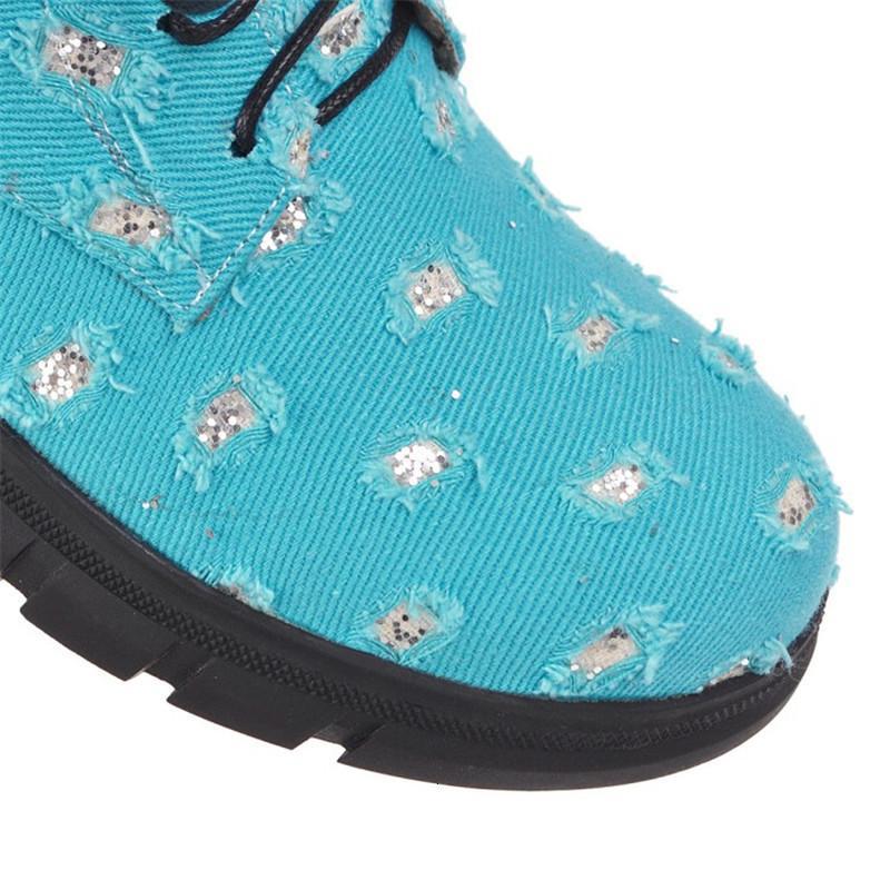 Zapatos para mujer 2021 Nueva moda corta inglesa a juego de la primavera y otoño solo botas femeninas 51ir