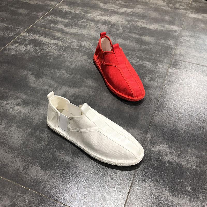 Özerklik Marka Bayan Rahat Ayakkabılar Tüm Maç Renk No-044 En Kaliteli Spor Ayakkabı Düşük Kesilmiş Nefes Rahat Ayakkabılar Sadece Toptan
