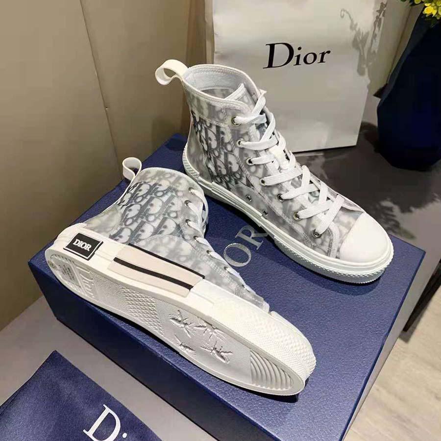 أعلى جودة الرجال النساء مصمم أحذية رياضية أحذية جلدية رياضة التطريز الكلاسيكية المدربين عاشق مدرب مع صندوق home011 011