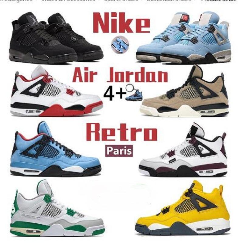 مع مربع الهواء الرجعية الأردن 4S كرة السلة الأحذية 4 رجل المدربين jumpman 1s ارتفاع أسود الذهب 11S الذكرى 25s 12s الجامعة الأزرق 3S النار الأحمر 5S ما هي أحذية رياضية