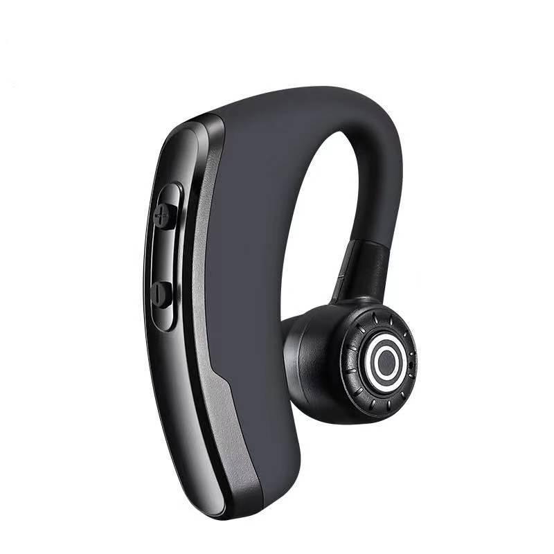 P11 Wireless Bluetooth 5.0 Kopfhörer mit MIC Leichter Stereo-Headset