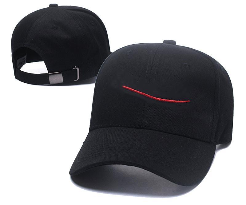 패션 여성 야구 모자 새로운 모자 남자 여성 10 스타일 낚시 야외 모자 태양 모자 남성 여성 자수 모자
